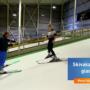 RTV Noord op bezoek bij Snowlimits!