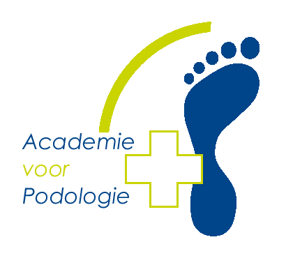 Academie voor podologie