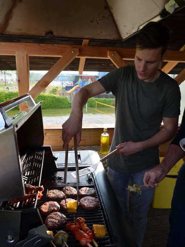 Skischool Barbecue 12-05-2017 (26)