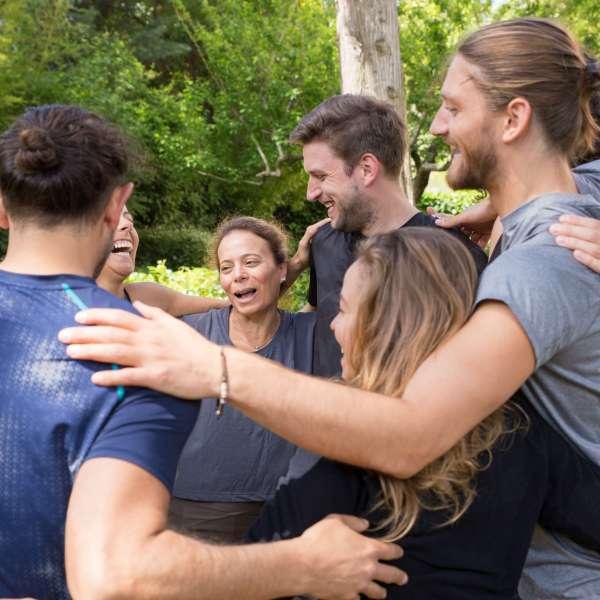 teambuilding groningen