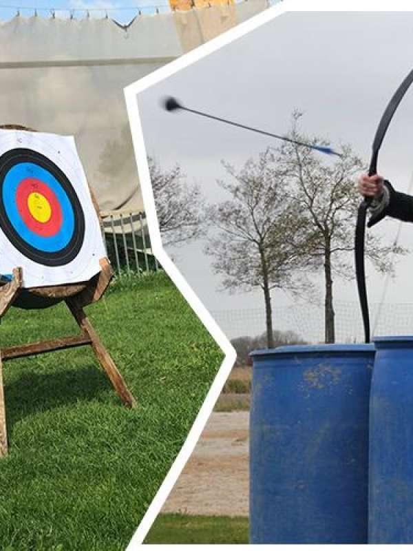 pf-85456ef1-a0ec-40bc-b838-24678fdfce57--Archery-tag-en-boogschieten